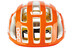 POC Octal AVIP - Casque - MIPS orange